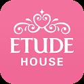 etudeweb - Logo