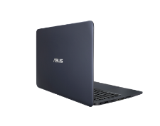 Asus E402WA Drivers download, Asus E402WA Drivers windows 10 64bit