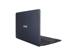 Asus E402WA Drivers download, Asus E402WA Drivers windows 10 64bit