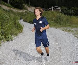 Officiel: Wout Faes à nouveau prêté en Eredivisie