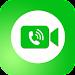 Free Yahoo Messenger CallGuide icon