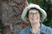 Maureen Craigie photo