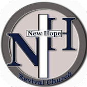 New Hope Revival Church T or C