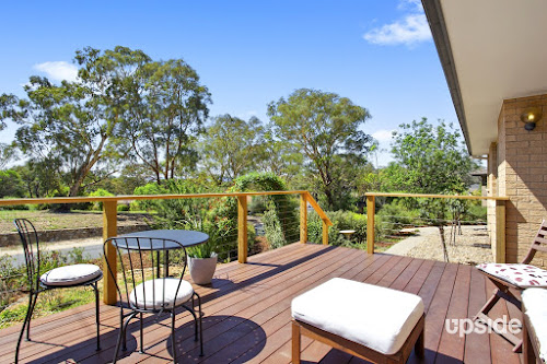 Photo of property at 42 Boote Street, Spence 2615