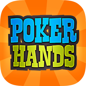 Image result for top 10 poker hands to play