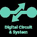 Digital Circuit & System icon