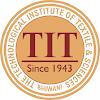 TIT Bhiwani APK