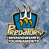 Woodbury Hockey Tournaments