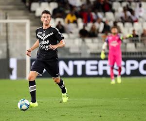Coupe de France : Pau crée l'exploit en éliminant Bordeaux