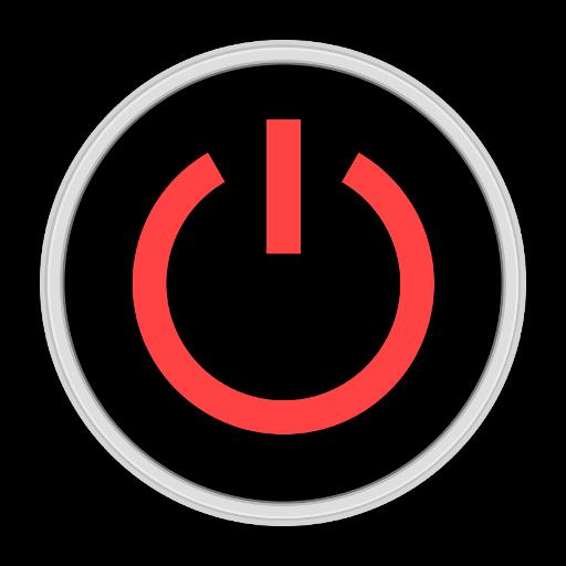 Flashlight Widget - Apps on Google Play