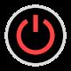 Flashlight Widget for PC Windows 10/8/7