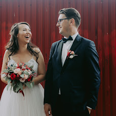 Bryllupsfotograf Youngcreative Media (youngcreative). Bilde av 25.02.2019