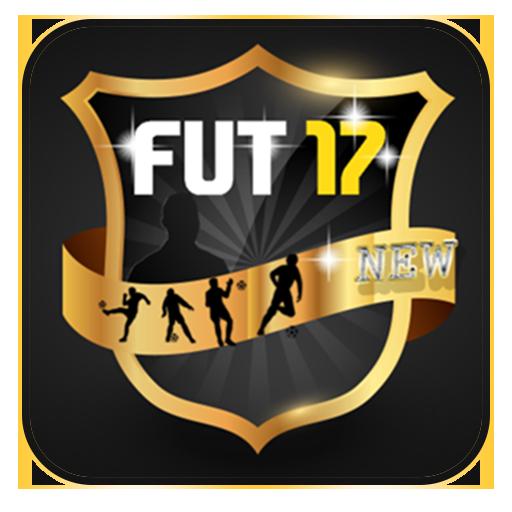 Fut 17 simulator pack opener