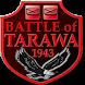 Battle of Tarawa 1943 (free)