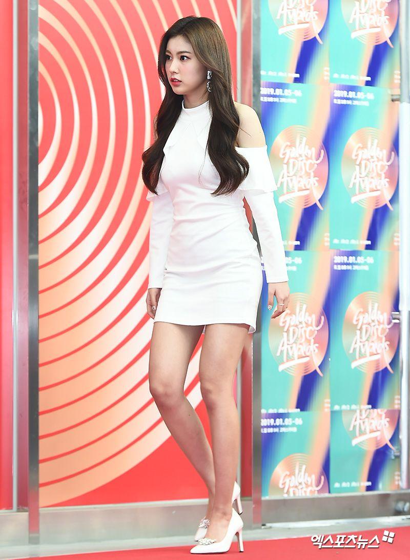 hyewon waist 36