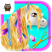 Princess Horse Club 3 FULL