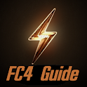 Ultimate Guide for Fallout 4 icon