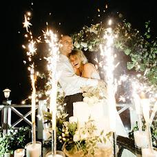 Fotógrafo de bodas Denis Scherbakov (RedDen). Foto del 11.01.2018