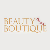 Beauty Boutique Wigston