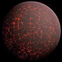 Geophysics icon