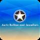 Download Auric Bullion - Mumbai Bullion Live For PC Windows and Mac