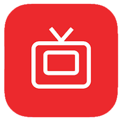 电视迷 TV App 香港,台湾, 中国大陆等