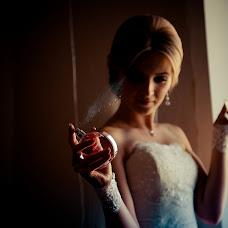 Wedding photographer Irina Skripnik (skripnik). Photo of 28.05.2017
