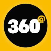 360@ - France 5