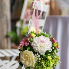 Wedding photographer Gabriel Molino (Byrops). Photo of 28.03.2019