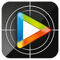 Hungama Play: Movies & Videos icon