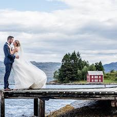 Wedding photographer Anthony Lemoine (anthonylemoine). Photo of 05.07.2016