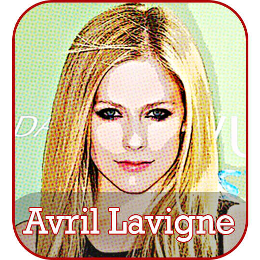 Avril Lavigne Songs 2018 (app)