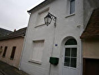 maison à Beaune-la-Rolande (45)