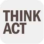 THINK ACT by Roland Berger