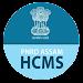 PNRDHCMS icon