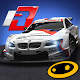 Racing Rivals v3.3.5
