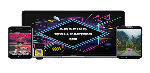 Descargar Amazing Wallpapers Hd Para Pc Gratis última
