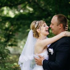 Wedding photographer Aleksandr Kosinov (Kosinov). Photo of 24.03.2018