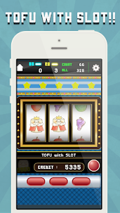 TOLOT -TofuChan with Slot -- screenshot thumbnail