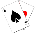 MagicDeck: Card Tricks icon