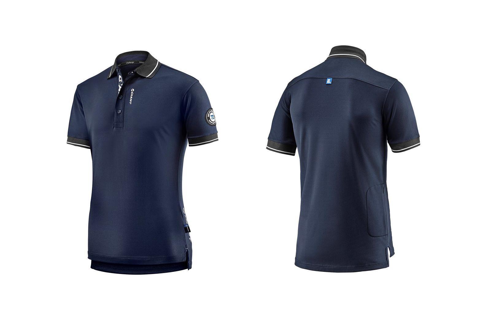 Gia Huy cơ sở sản xuất áo thun đồng phục chất lượng