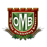 Olde Mecklenburg Fat Boy Baltic Porter