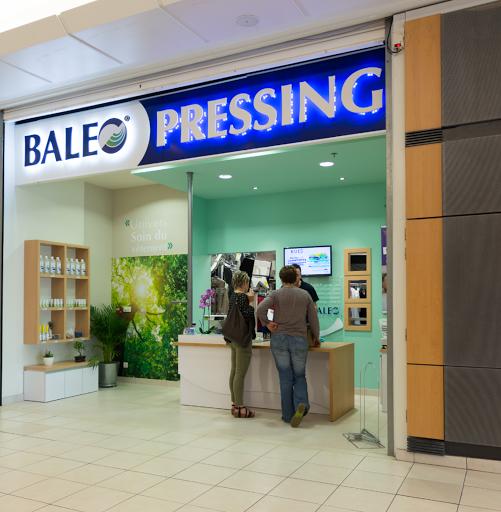 pressing-baleo-trignac-auchan-st-nazaire-centre-commercial