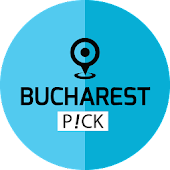 Bucharest Pick