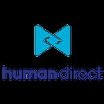 Human Direct Logo