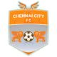 Official CCFC - Lets Football APK