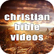 CHRISTIAN BIBLE VIDEOS: Download for PC Windows 10/8/7