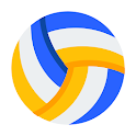 Volleyball Rotations icon