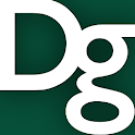 Dover Green Direct icon