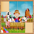 Jigsaw Puzzles For Kids file APK Free for PC, smart TV Download
